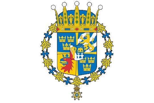 © Kungahuset.se