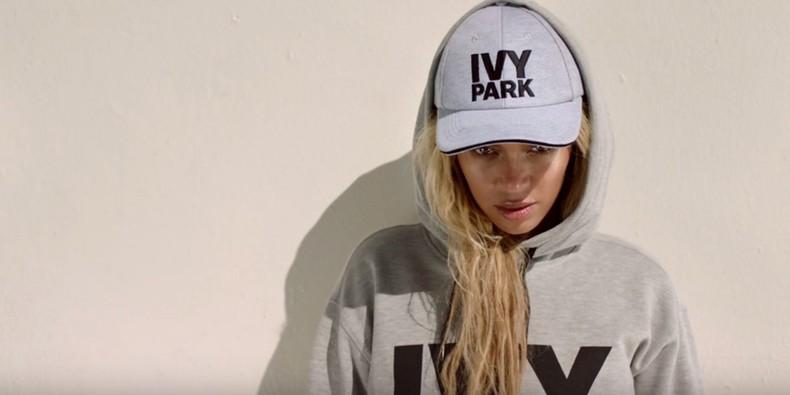 Brekend: Beyoncé lanceert eigen kledinglijn in samenwerking met Topshop