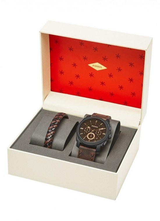 fossil-horloge-en-armband-giftset