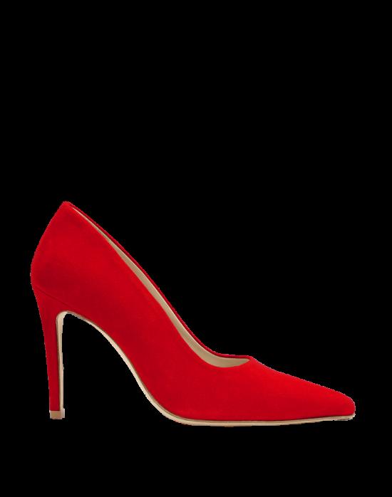 SCARLET RED_high_side
