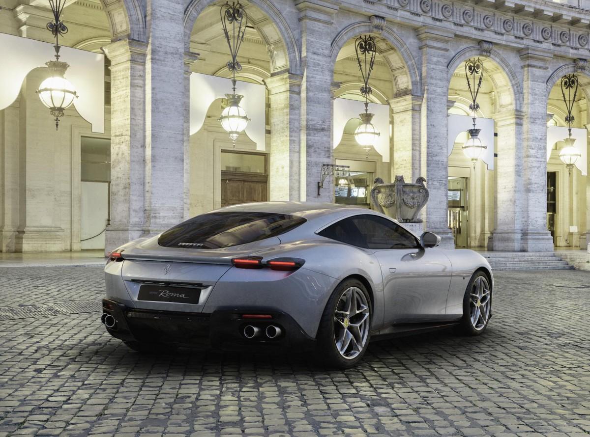 Ferrari_Roma_04_1
