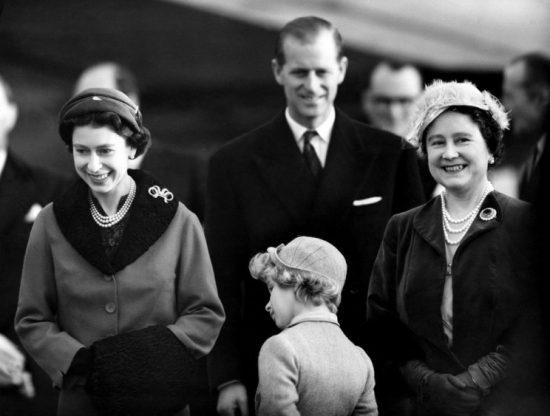 queen_mum_philip_1957_bsr