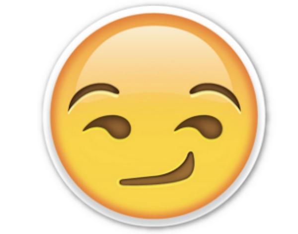 Welke emoji hoort bij jouw sterrenbeeld? | Grazia