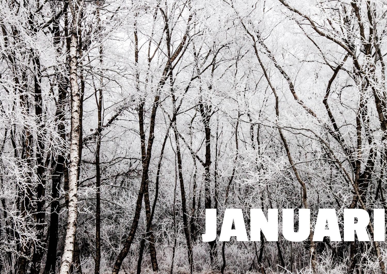 easterskar januari