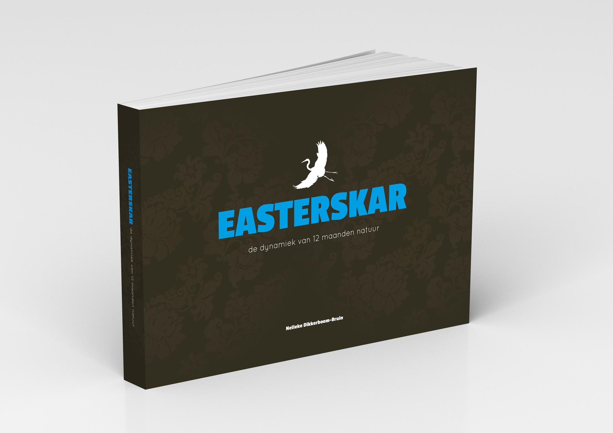 easterskar