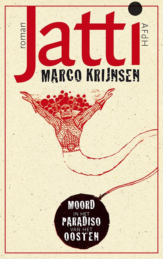 om_jatti