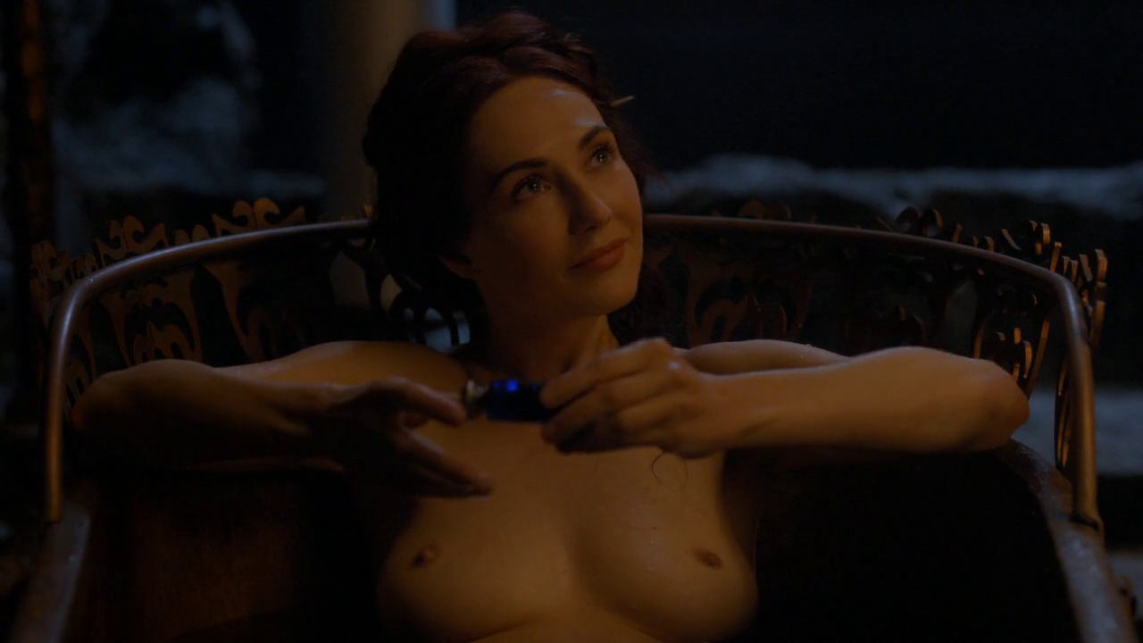 Carice_Van_Houten-naked-Game_of_Thrones-S04E07-06