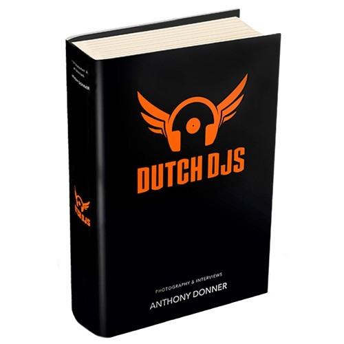 dutch-djs-anthony-donner