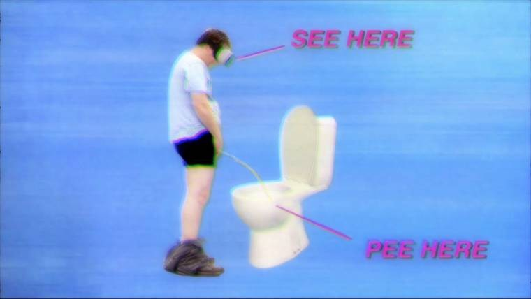 pee-world-vr3