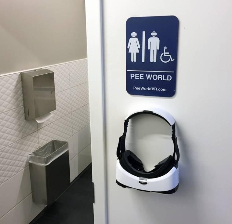 pee-world-vr4